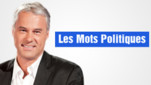 Vignette-Programme Les mots politiques