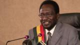 Mali : investiture aujourd'hui pour le nouveau président