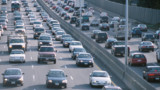 Moins de morts sur les routes en mai
