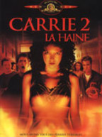 carrie2z2