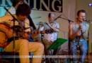 Chet Baker : la jeune génération rend hommage au trompettiste