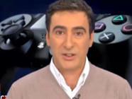 Fabrice Collaro vous fait visiter en exclusivité la Paris Games Week