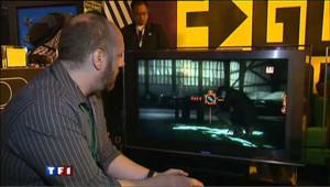 Jeux vidéo : découvrez les nouveautés