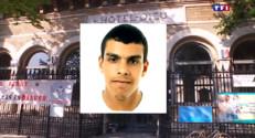 Le 20 heures du 24 avril 2015 : Attentat évité : Sid Ahmed Ghlam mis en examen - 355.51200000000006