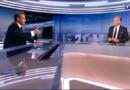 """Nicolas Sarkozy : """"Monsieur Hollande a menti du début jusqu'à la fin"""""""
