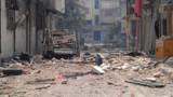 Syrie : les bombardements se poursuivent au lendemain de l'accord de Genève
