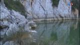 Noyade dans l'Aude : le directeur de la colonie mis en examen