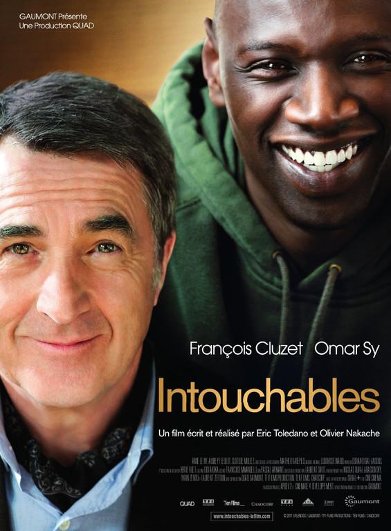 http://s.tf1.fr/mmdia/i/63/3/affiche-du-film-intouchables-10548633bnovk.jpg?v=2