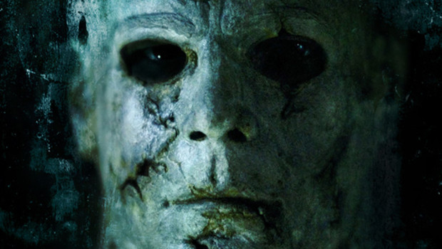 Halloween 2 de Rob Zombie