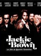 jackie_brown_cinefr