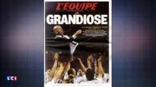 La troisième voie de Hollande, instruction civique pour imams: la revue de presse du 29 mai