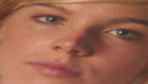 Le corps de Susanna Zetterberg est retrouvé en avril 2008 en forêt de Chantilly. Aujourd'hui jugé, Bruno Cholet nie toute implication