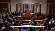 Primaires américaines : Trump en lice, mais détesté par tout son parti