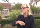 """Sylvie Joly, """"la chef de file des humoristes femmes"""""""