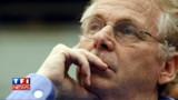 Traité européen : Cohn-Bendit fait la leçon à Europe Ecologie
