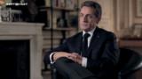 """EXCLUSIF TF1 - Sarkozy face au désamour des Français : """"C'est une question que je me pose"""""""