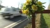 Moins de 5.000 morts sur les routes de France en 2005