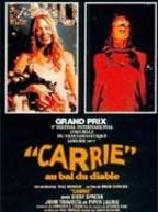 carrie_cinefr