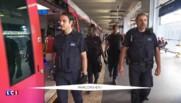 Fraude dans les transports : la SNCF et la RATP perdent au total 366 millions d'euros par an