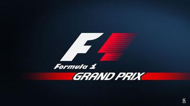 grand prix de formule 1 est il exact que jeantodt sera pr sent sur le grand prix de formule 1. Black Bedroom Furniture Sets. Home Design Ideas