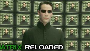 matrix2cinehaut612