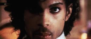 Prince aurait-il pu échapper à la mort ?