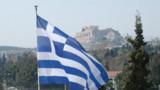 Grèce : les extrêmes en force aux élections ?