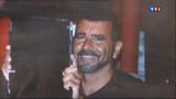 Disparues de Perpignan : interrogations sur le foulard noir de Benitez
