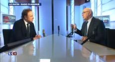 """Hausse continue du chômage : c'est à cause """"des jeunes"""" selon Sapin"""