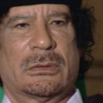 kadhafi