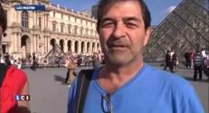 Le Louvre, Versailles et Orsay bientôt ouverts toute la semaine