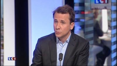 """Le Medef à Manuel Valls : """"Foncez surtout !"""""""