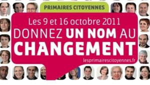 Le site lesprimairescitoyennes.fr