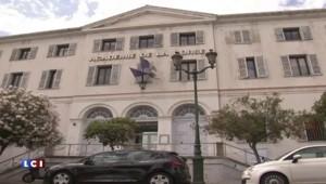 Instruction judiciaire après des menaces contre des enseignantes pour un chant en arabe