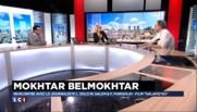 """Le film """"Salafistes"""" montre la vie sous la charia avec les jihadistes"""