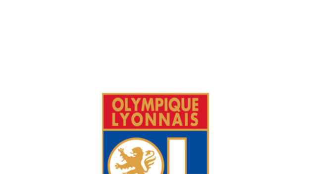 Olympique Lyonnais : OL - Lyon