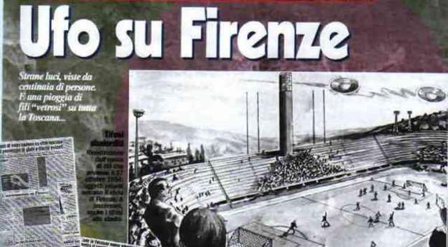 Fiorentina-Pistoiese, le jour où un match de foot a été arrêté à cause des ovnis Ovnis-fiorentina-pistoiese-11259636pnwxa_2403
