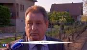 """Un bébé de 18 mois tué par un chien en Alsace : """"Ça aurait pu arriver chez n'importe qui"""""""