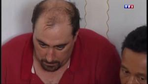 Le 20 heures du 24 avril 2015 : L'exécution de Serge Atlaoui imminente - 526.059