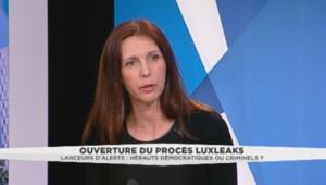 STEPHANIE GIBAUD UBS LANCEUSE D'ALERTE