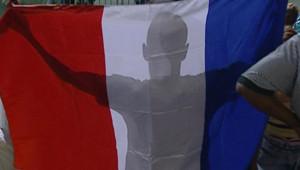 TF1-LCI charléty bleus mondial