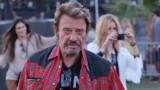 Johnny Hallyday : de nouveaux examens, à Los Angeles cette fois