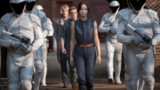 """""""Hunger Games, l'embrasement"""" : Katniss Everdeen n'est plus la même personne"""