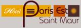 Hôtel Balladins Paris Est Saint Maur
