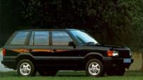 LAND ROVER Range Rover 4.0 V8 - 1998
