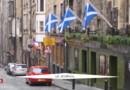 Brexit : en Écosse, les indépendantistes au pouvoir préparent un référendum d'indépendance