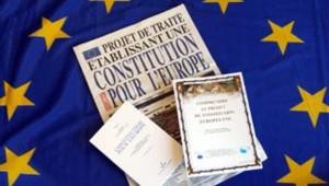 livre constitution ue