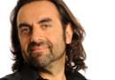 André Manoukian Danse avec les Stars
