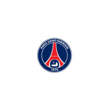 Paris Saint Germain : PSG