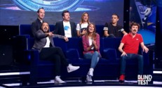 replay VTEP 2703